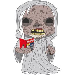 The Creep POP! Television Vinyl Figur