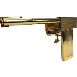 The Golden Gun Limited Edition Replica 1/1