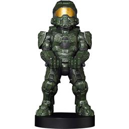 Master Chief Cable Guy 20 cm