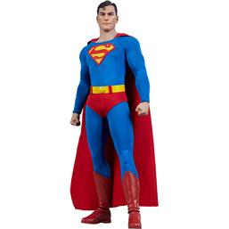 Superman Action Figure 1/6 30 cm