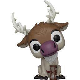 Sven POP! Disney Vinyl Figur