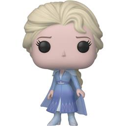 Elsa POP! Disney Vinyl Figur