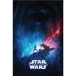Star Wars: Galactic Encounter Plakat