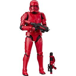 Star Wars: Sith Trooper Black Series Action Figure 2019 15 cm