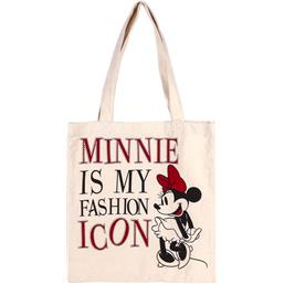 Disney: Minnie Mouse Mulepose