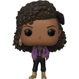 Kelly POP! TV Vinyl Figur