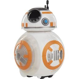 BB-8 Spark and Go Droid