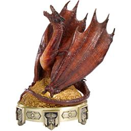 Hobbit: The Desolation of Smaug Incense Burner