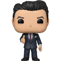 Ronald Reagan POP! Icons Vinyl Figur