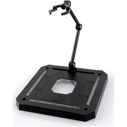 Diverse: X-Board Action Figure Stand