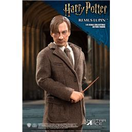 Harry Potter: Remus Lupin My Favourite Movie Action Figure 1/6 30 cm