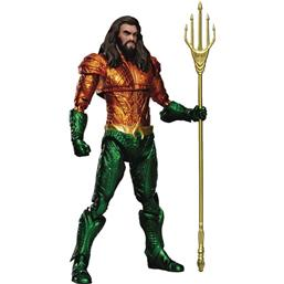 Aquaman SDCC 2019 Exclusive Dynamic 8ction Action Figure 1/9 20 cm