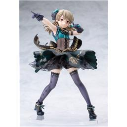 Nono Morikubo Gift For Answer Ver. PVC Statue 1/7 21 cm