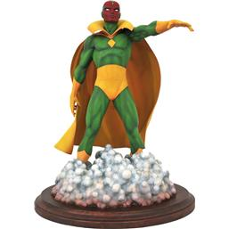 The Vision Statue 28 cm