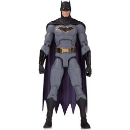 Batman (Rebirth) Version 2 Action Figure 18 cm