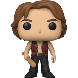 Swan POP! Movies Vinyl Figur
