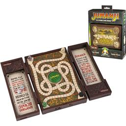 Jumanji: Jumanji Board Game Collector Mini Prop Replica 25 cm