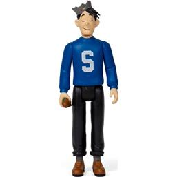Archie Comics: Jughead ReAction Action Figure 10 cm