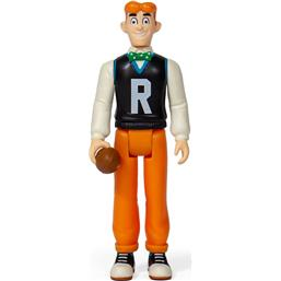 Archie Comics: Archie ReAction Action Figure 10 cm