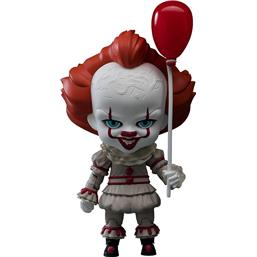Pennywise Nendoroid Action Figure 10 cm