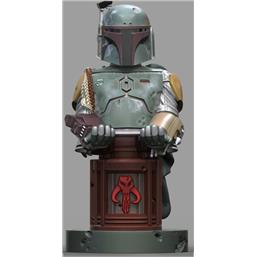Boba Fett Cable Guy 20 cm