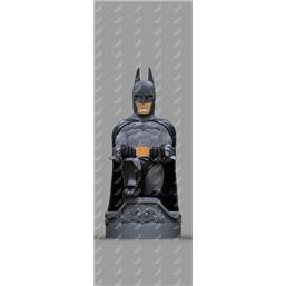 Batman Cable Guy 20 cm