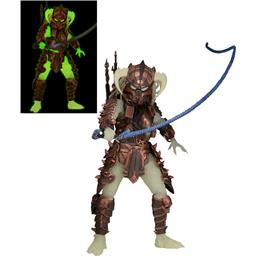 Predator: Stalker Predator (Glow-In-The-Dark)