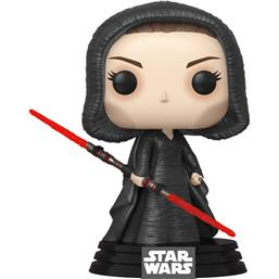 Dark Rey POP! Movies Vinyl Figur