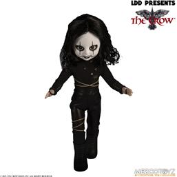 Living Dead Dolls: Eric Draven Living Dead Dolls Doll 25 cm