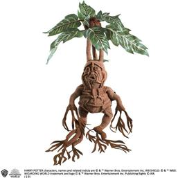 Harry Potter: Mandrake Collector Bamse 43 cm