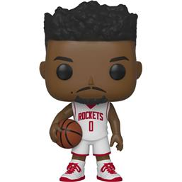 Russell Westbrook POP! Sports Vinyl Figur
