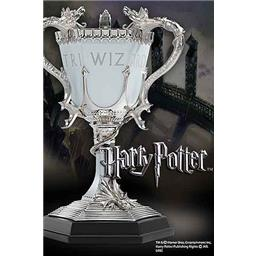 Harry Potter: The Triwizard Cup