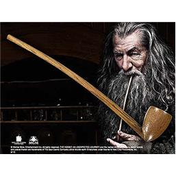 The Pipe of Gandalf 23 cm
