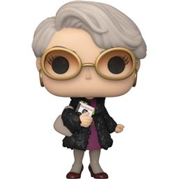 Miranda Priestly POP! Movies Vinyl Figur (#869)