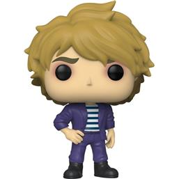 Nick Rhodes POP! Rocks Vinyl Figur