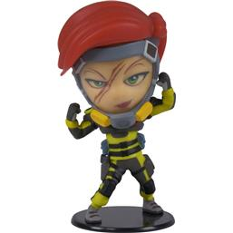 Six Collection: Finka Chibi Figure 10 cm