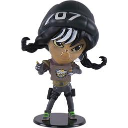 Six Collection: Dokkaebi Chibi Figure 10 cm