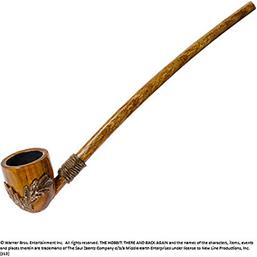Hobbit: Pipe of Bilbo