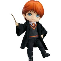 Harry Potter: Ron Weasley Nendoroid Doll Action Figure 14 cm