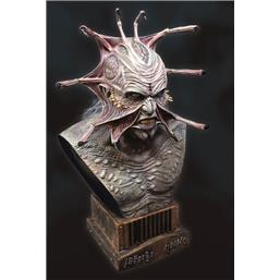 Jeepers Creepers: The Creepers Buste 1/1 76 cm