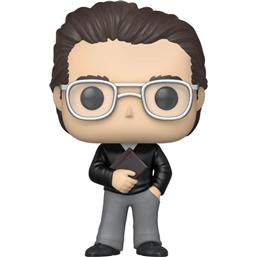 Stephen King POP! Icons Vinyl Figur