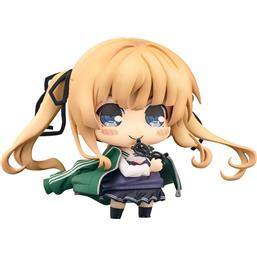 Saekano: How to Raise a Boring Girlfriend: Eriri Spencer Sawamura Medicchu Mini Figure 7 cm