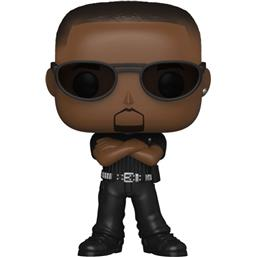 Mike Lowrey POP! Movies Vinyl Figur (#871)