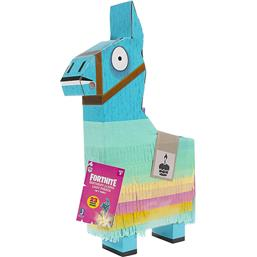 Fortnite: War Paint Lama Drama Loot Pinata 35 cm