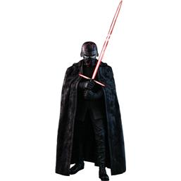 Kylo Ren Movie Masterpiece Action Figure 1/6 33 cm