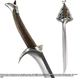 Hobbit: Sword of Thorin Oakenshield Orcrist 92 cm