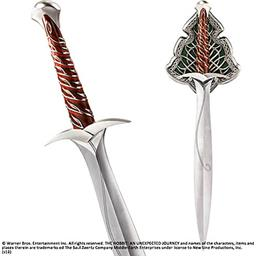 Hobbit: The Sting Sword of Bilbo Baggins 56 cm