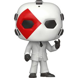 Wild Card (Diamond) POP! Games Vinyl Figur (#570)