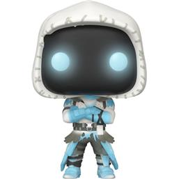 Frozen Raven POP! Games Vinyl Figur (#567)