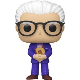 Michael POP! TV Vinyl Figur